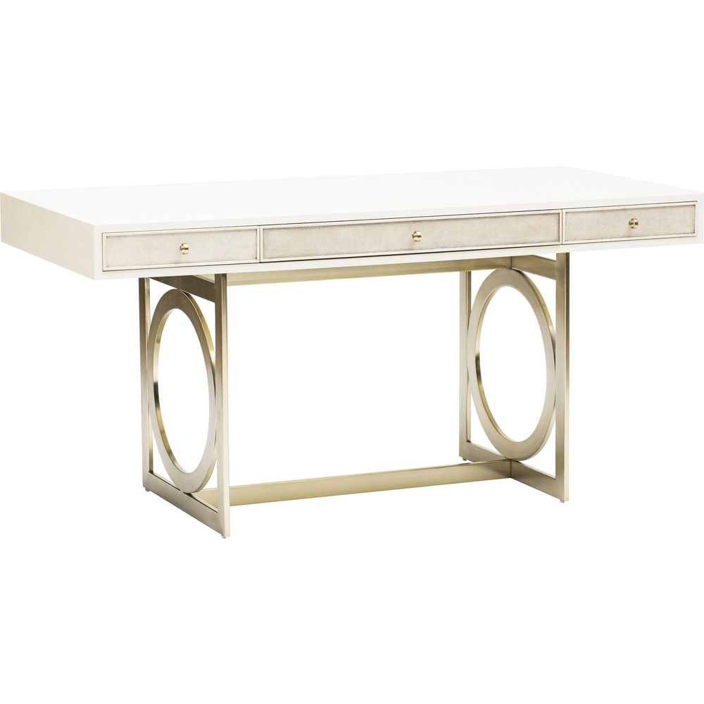 The Salon Desk, $1299.