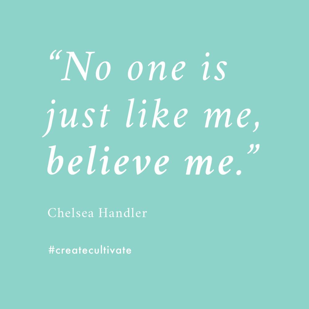 ChelseaHandler_CreateCultivate_8.jpg