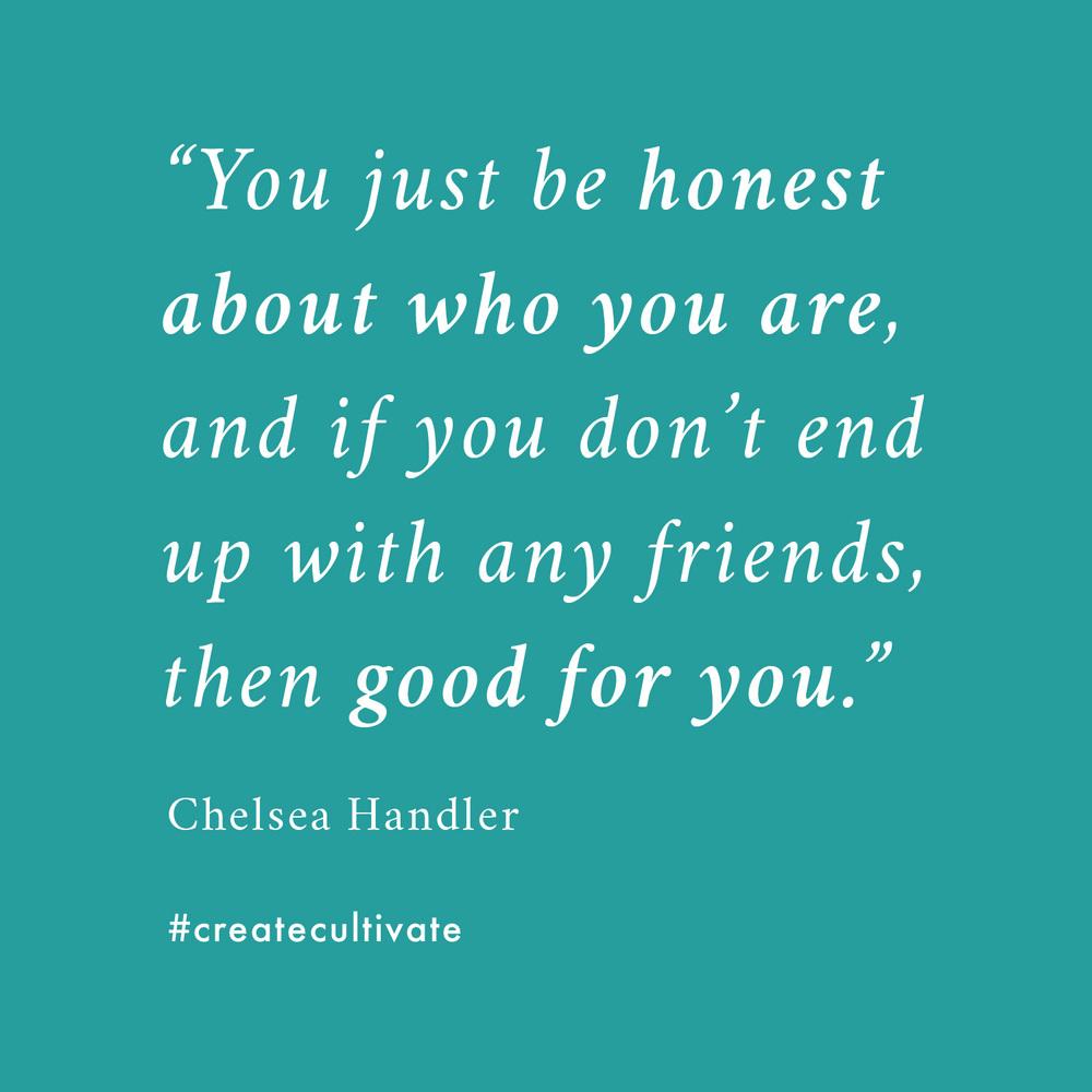 ChelseaHandler_CreateCultivate_10.jpg