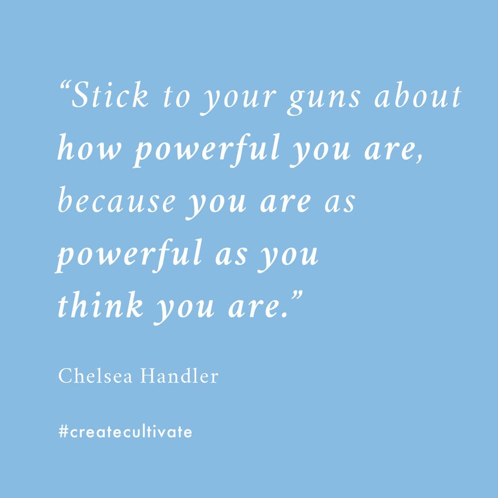 ChelseaHandler_CreateCultivate_5.jpg