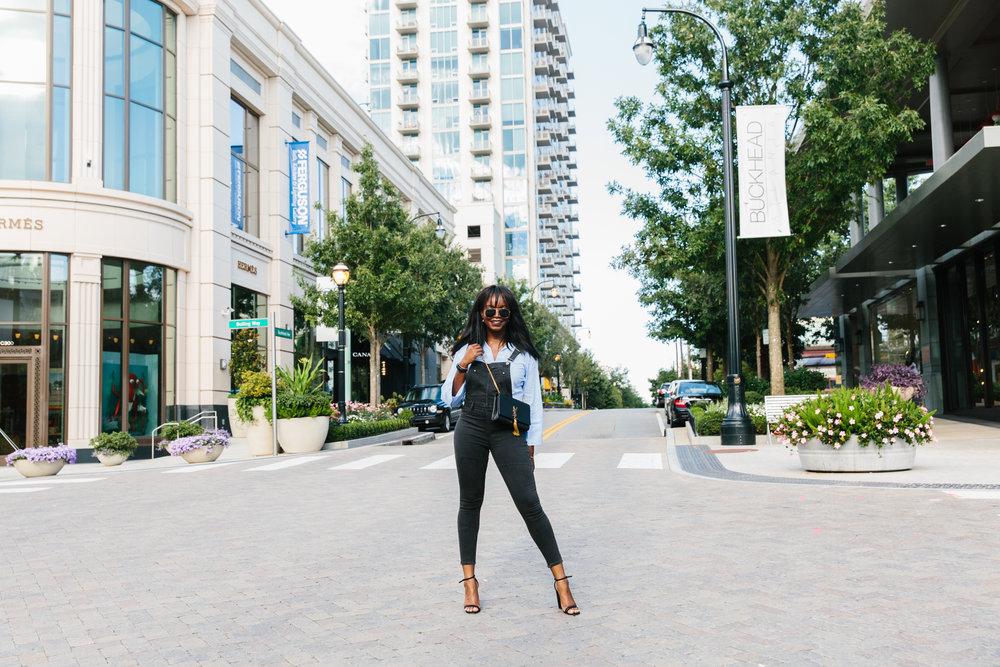 ©Kathryn McCrary Photography 2016 Atlanta Lifestyle Photographer-19.jpg