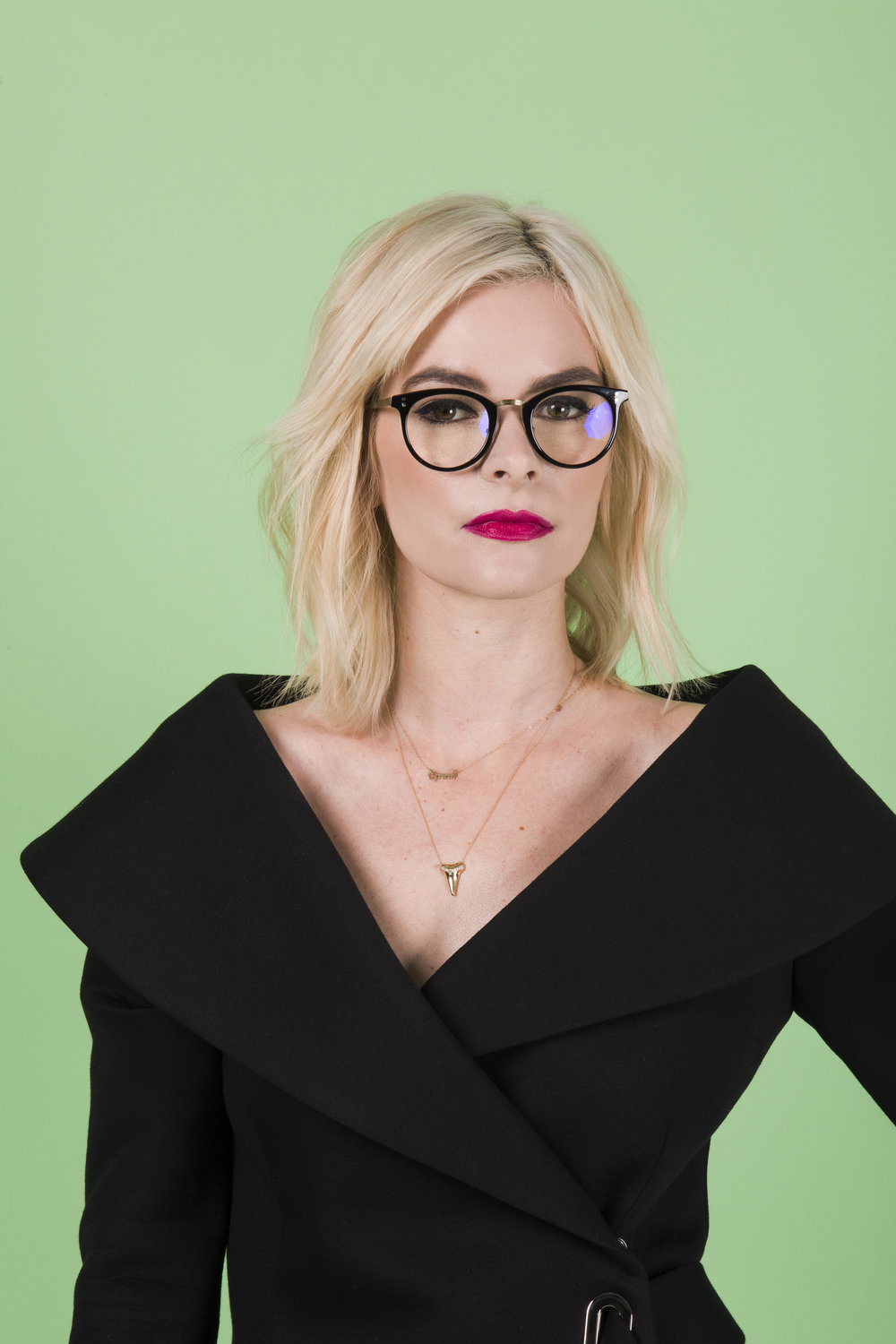 kelly oxford candidly nicole