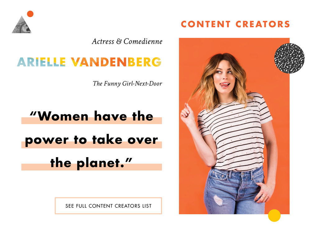 _content-creators-landing-page.jpg