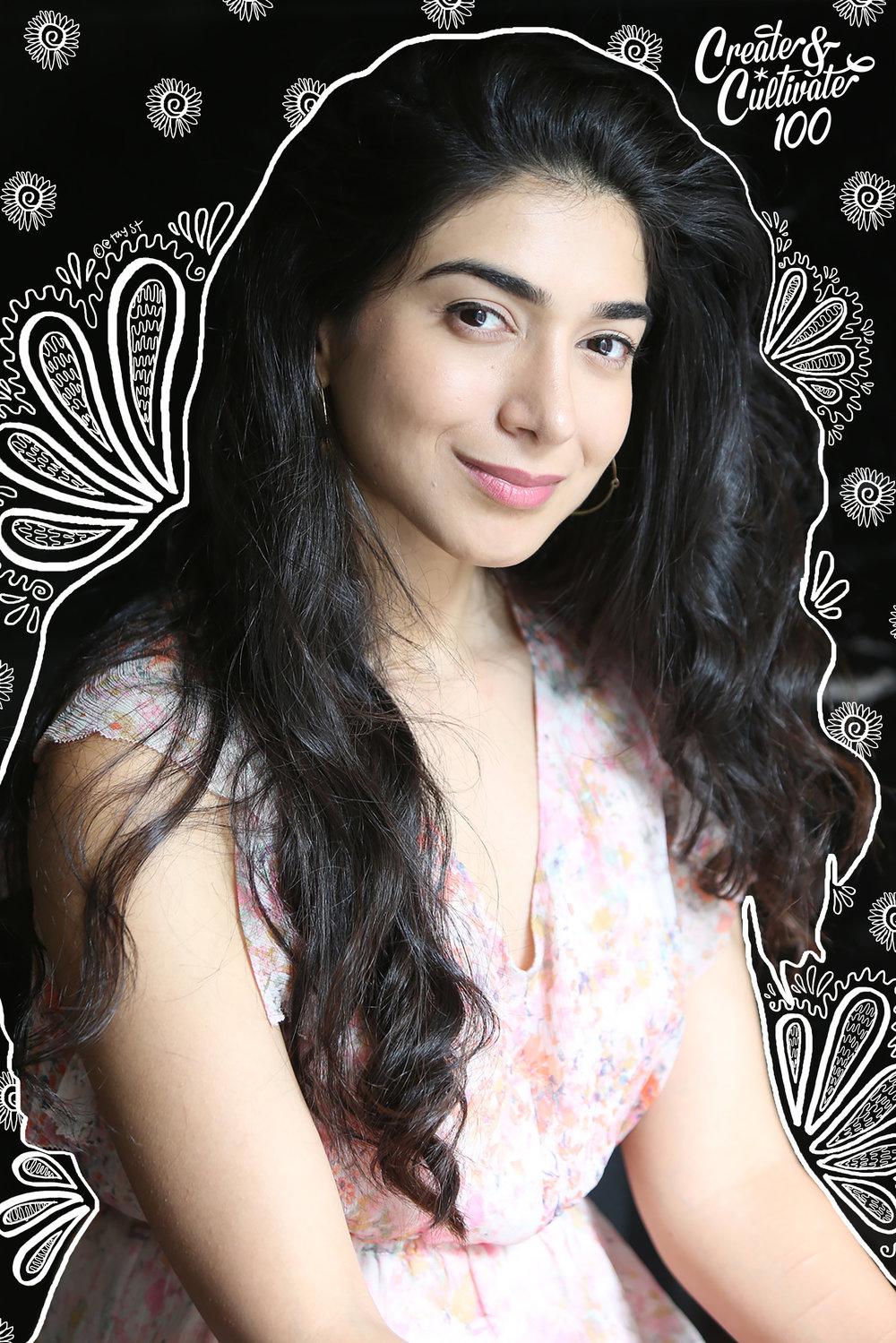 Shiza Shahid headshot.jpg