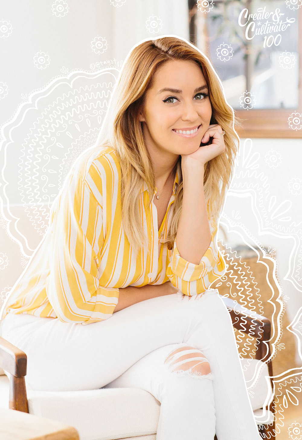 Lauren Conrad Lauren Conrad new photo