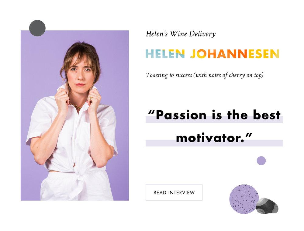 _helen-johannesen-web.jpg