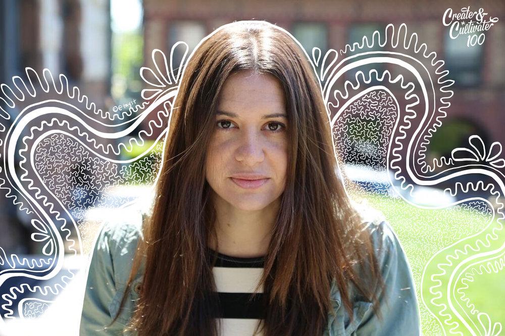 Melissa Grillo.jpg