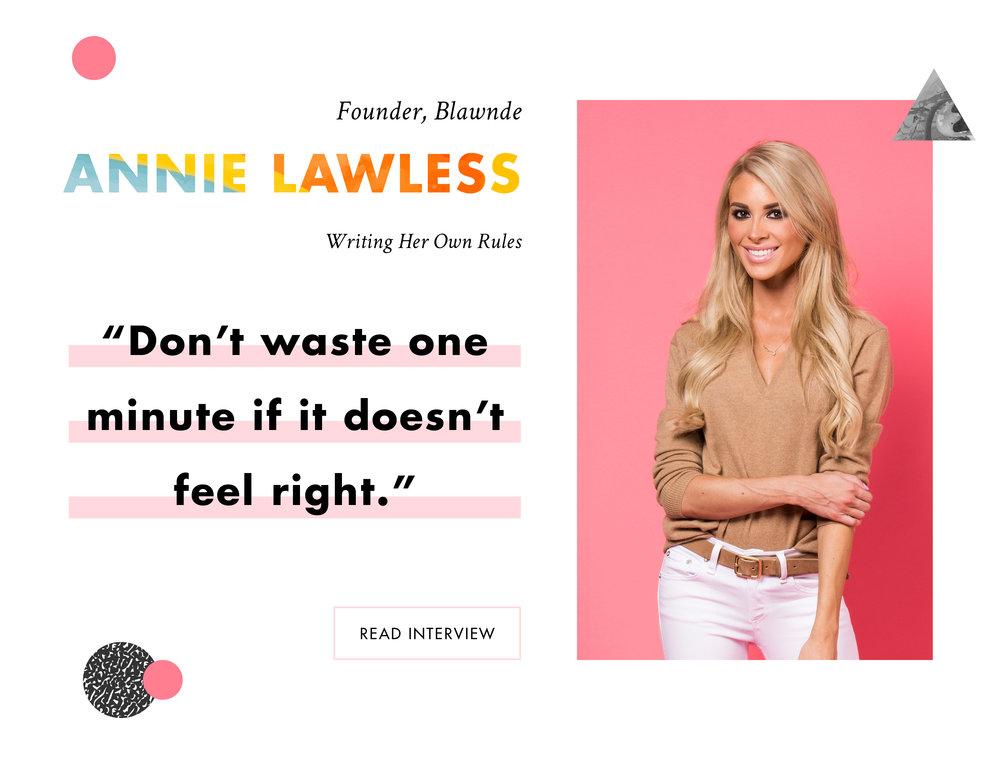 _annie-lawless-web.jpg
