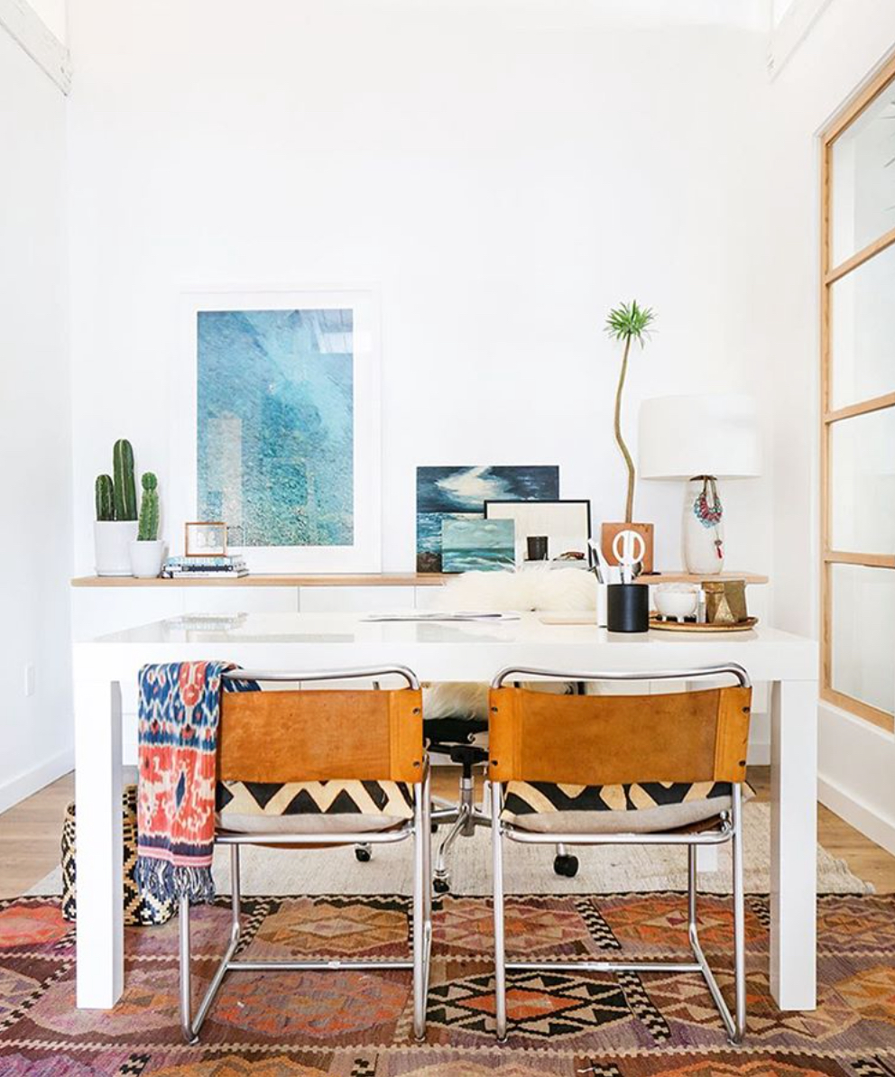 The 5 Interior Design Instagrams You Need to Follow u2014 Create   Cultivate