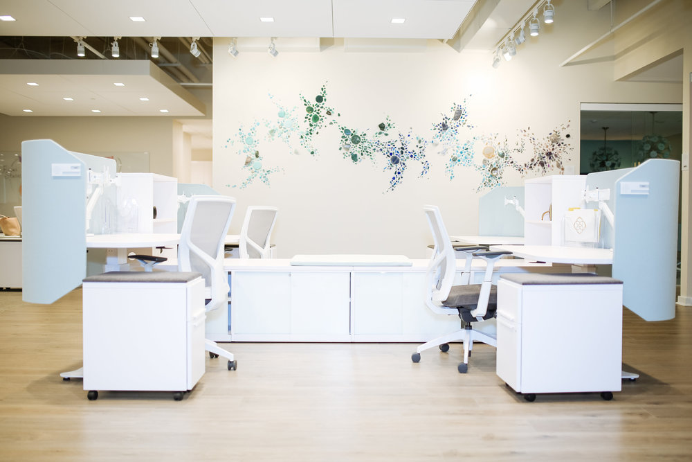Kendra Scott Office-0033.jpg