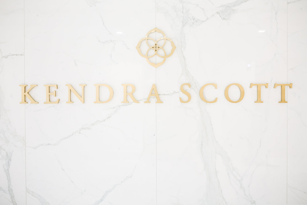 Kendra Scott Office-0045.jpg
