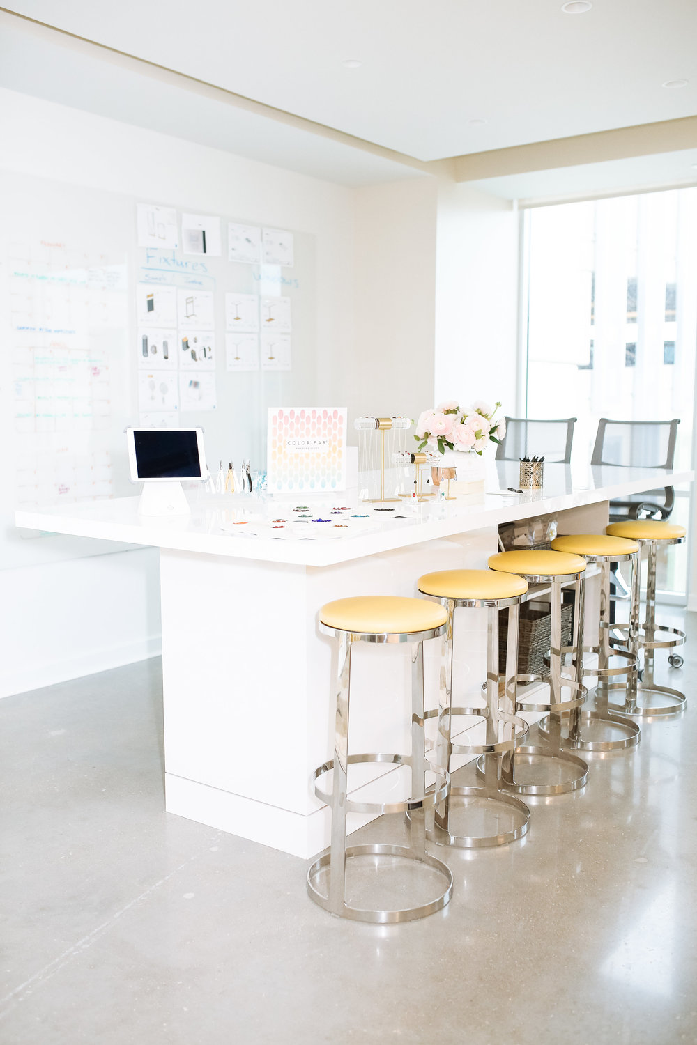 Kendra Scott Office-0075.jpg