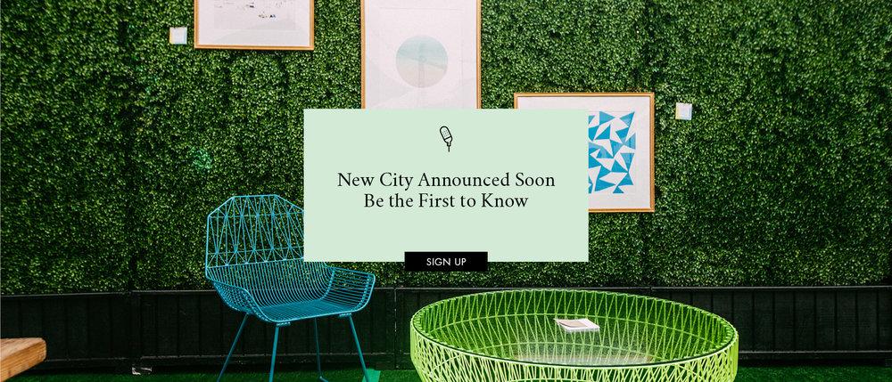 new-city.jpg