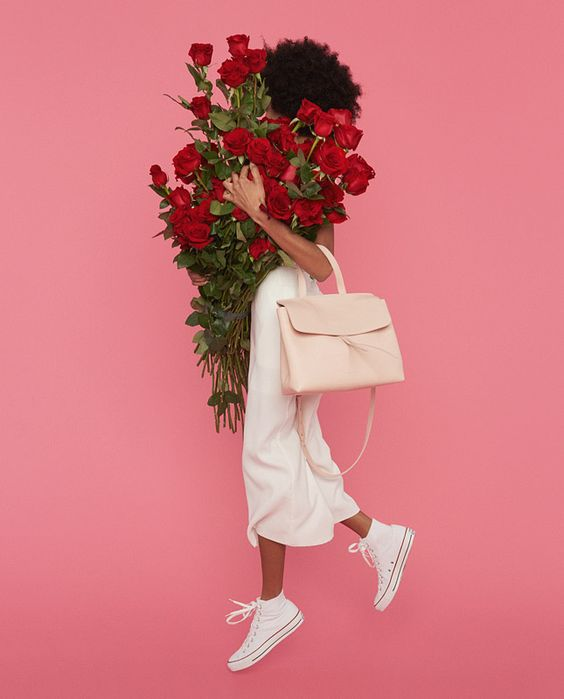 photo credit: Mansur Gavriel
