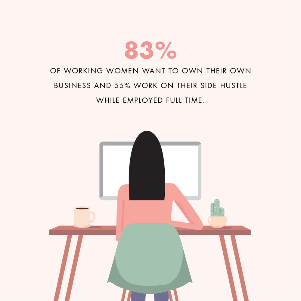 women-workplace-instagram3.jpg