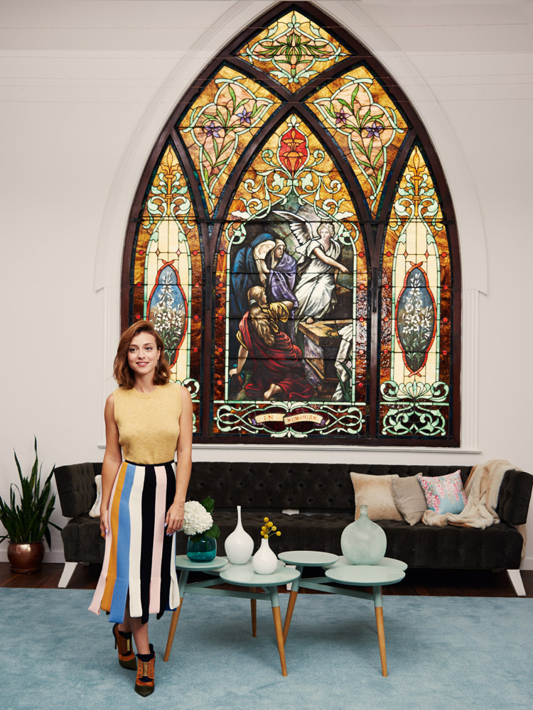 casa_vogue_zara_home_casa_iglesia_russian_red_los_angeles__559330069_750x.jpg