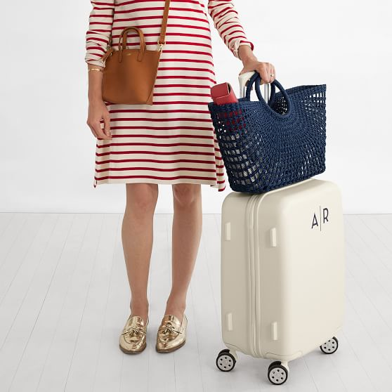 jet-set-carry-on-spinner-1-c.jpg