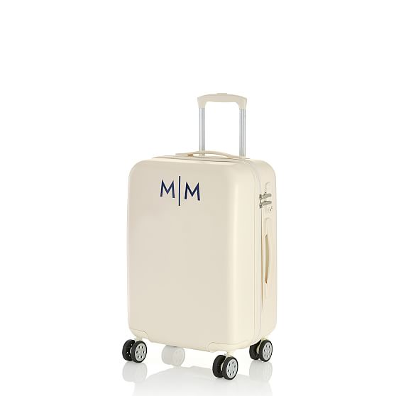 jet-set-carry-on-spinner-c.jpg