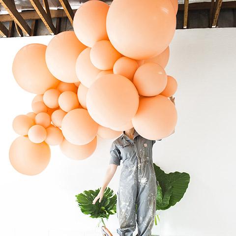 201512-omag-balloons-1-480x480.jpg
