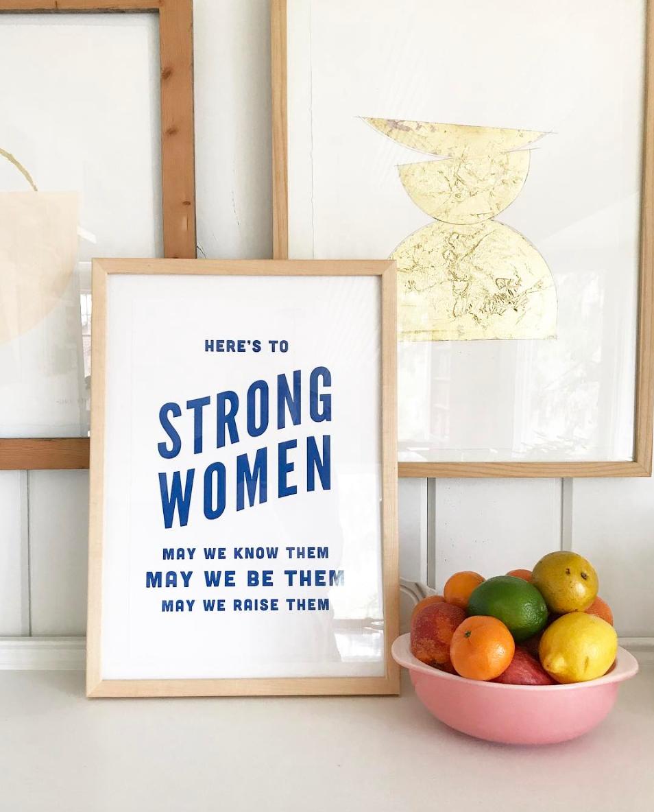 strongwomen.jpg