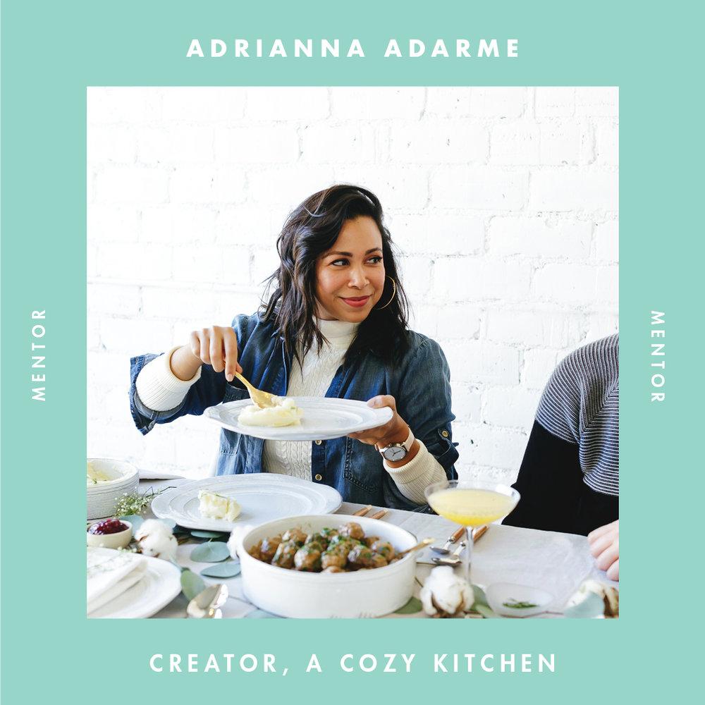 adrianna-adarme-mentor.jpg