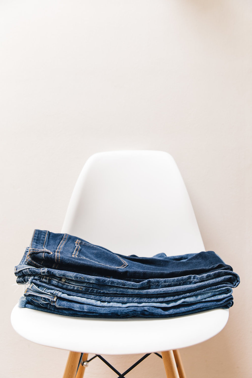 fc_june17_denim-stack_2.jpg