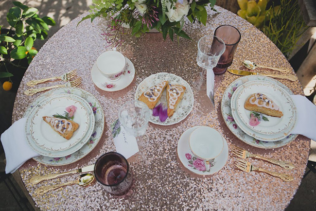 reception-table-place-settings-garden-tea-party-wedding-something-borrowed-portland.jpg