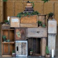Wood-Crates.jpg