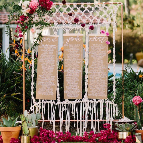 How This Wedding Company Is Defying Tech Industry Norms Create