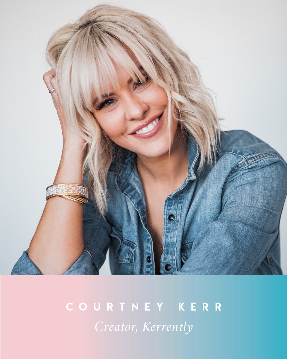 courtney-kerr.jpg