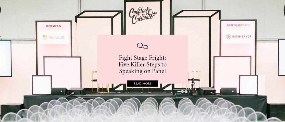 panel-speaking.jpg