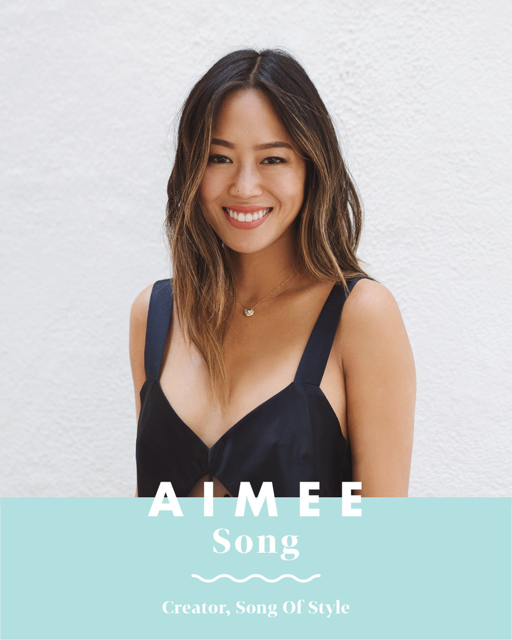 Aimee-song.jpg