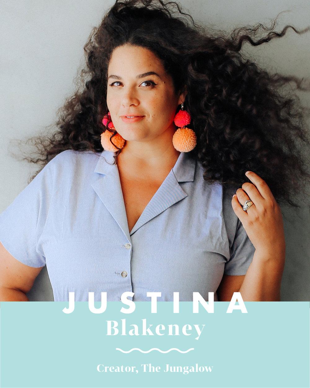 justina-blakeney.jpg