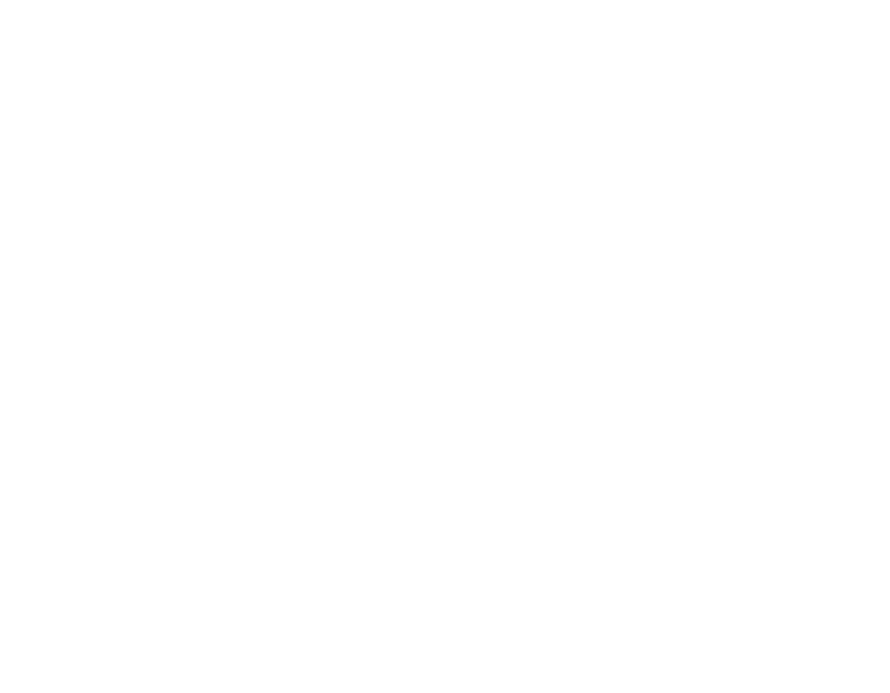 ga-ticket.png