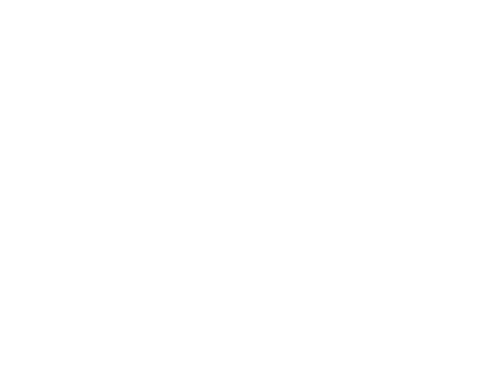 vip-ticket.png