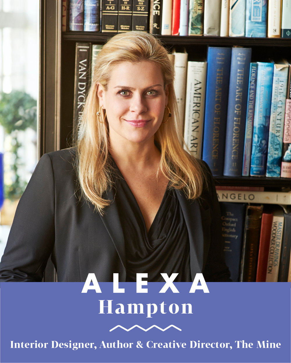 Alexa-hampton.jpg