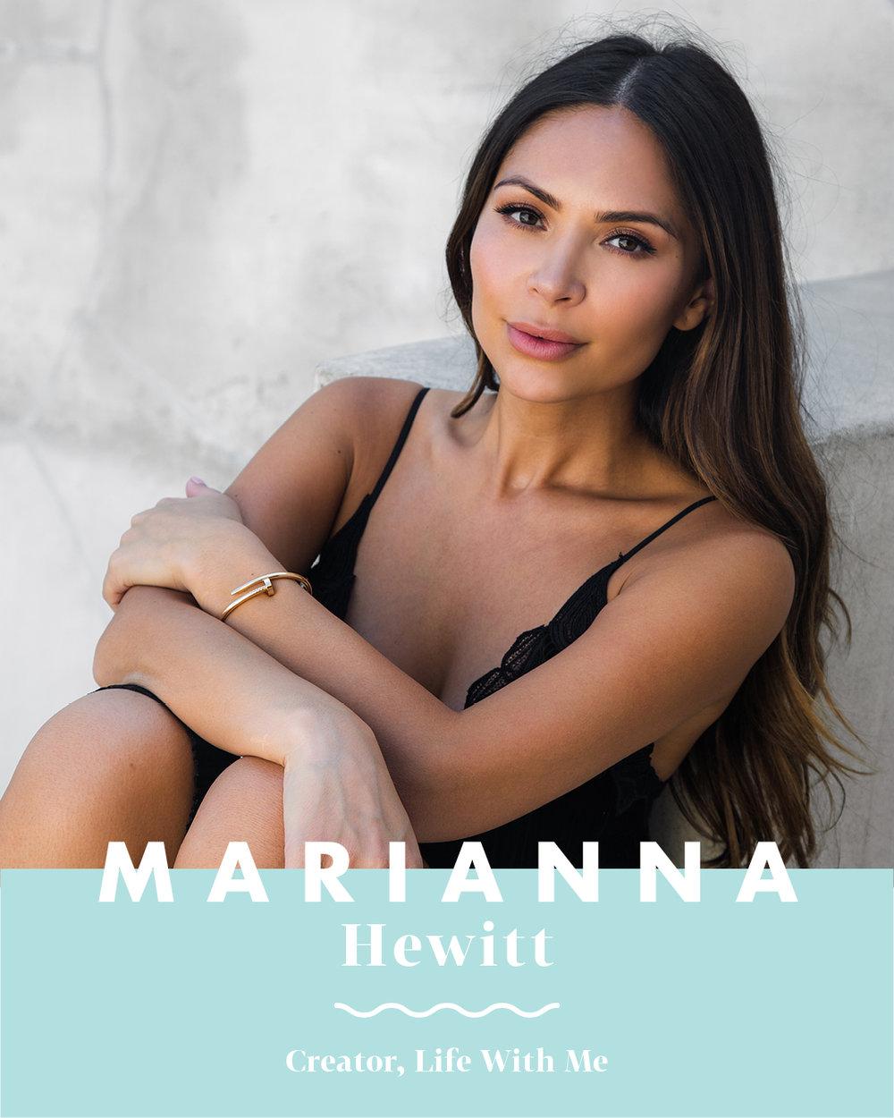 marianna-hewitt.jpg