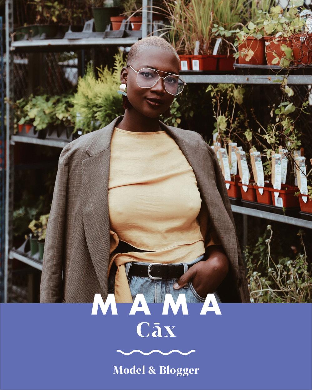 mama-cax.jpg