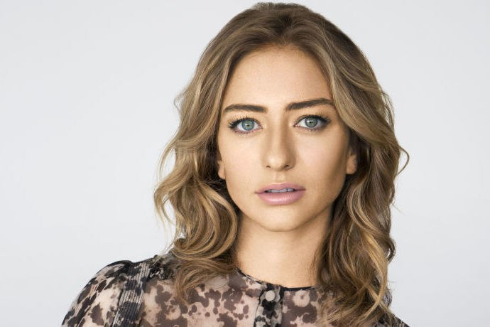 t-bumble-app-whitney-wolfe.jpg