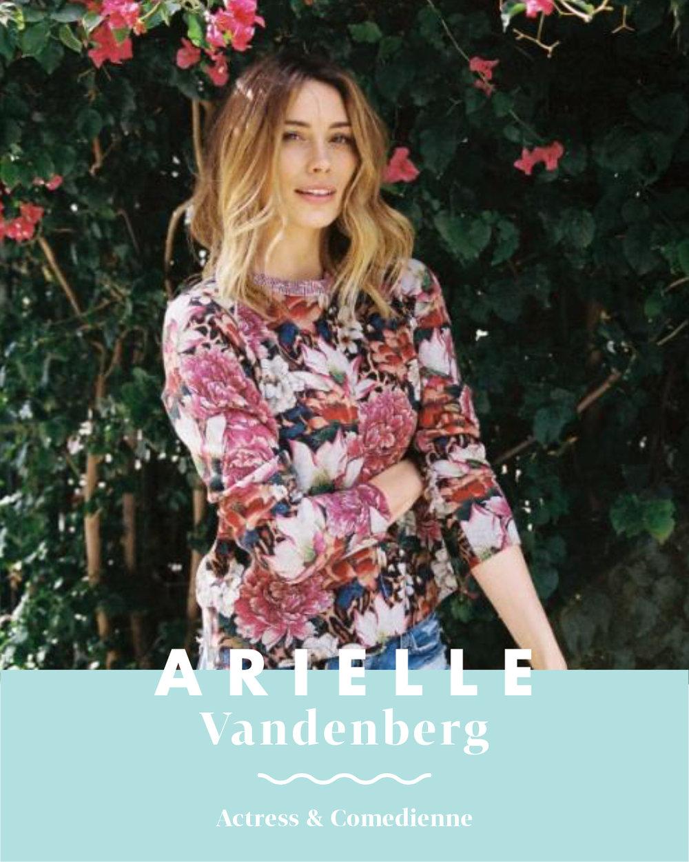 arielle-vandenberg.jpg