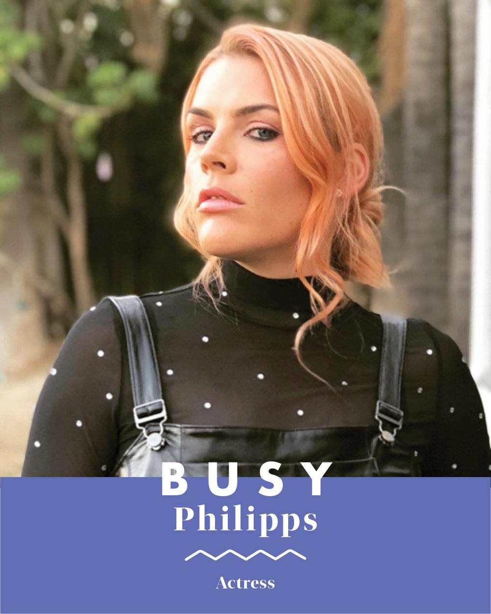 busy-philipps.jpg