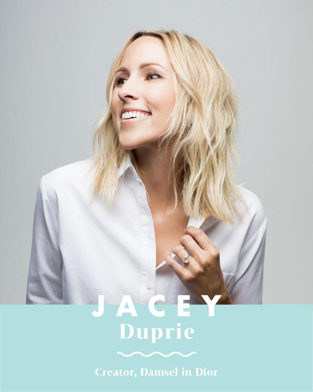 jacey-duprie.jpg