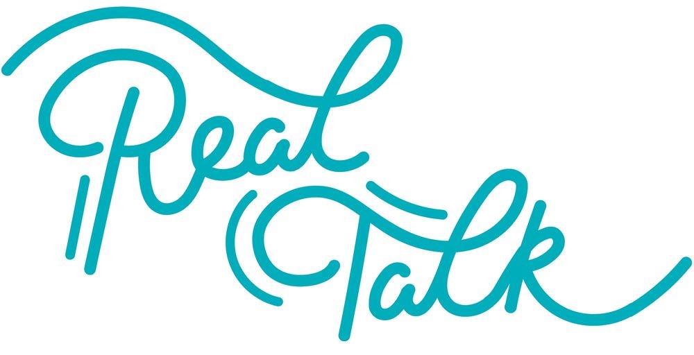 real-talk-web-header.jpg