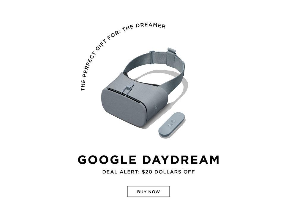 google-daydream.jpg