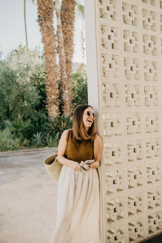 Palm Springs-edits-0028.jpg