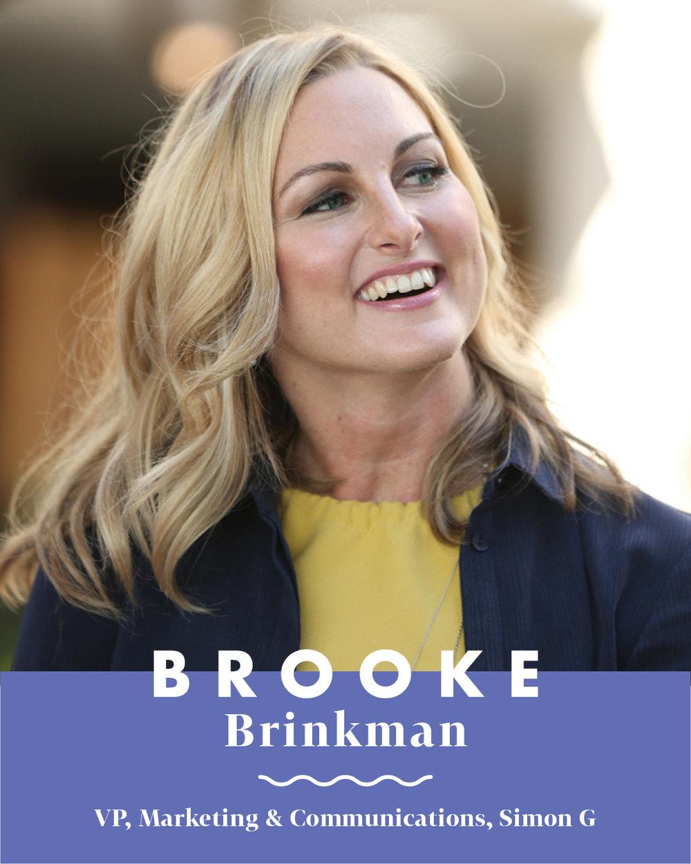 brooke-brinkman.jpg