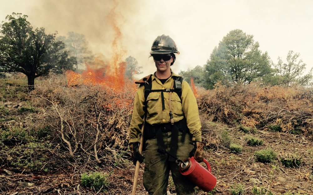 bailey-mcdade-wildland-firefighter-wpe-ftr.jpg