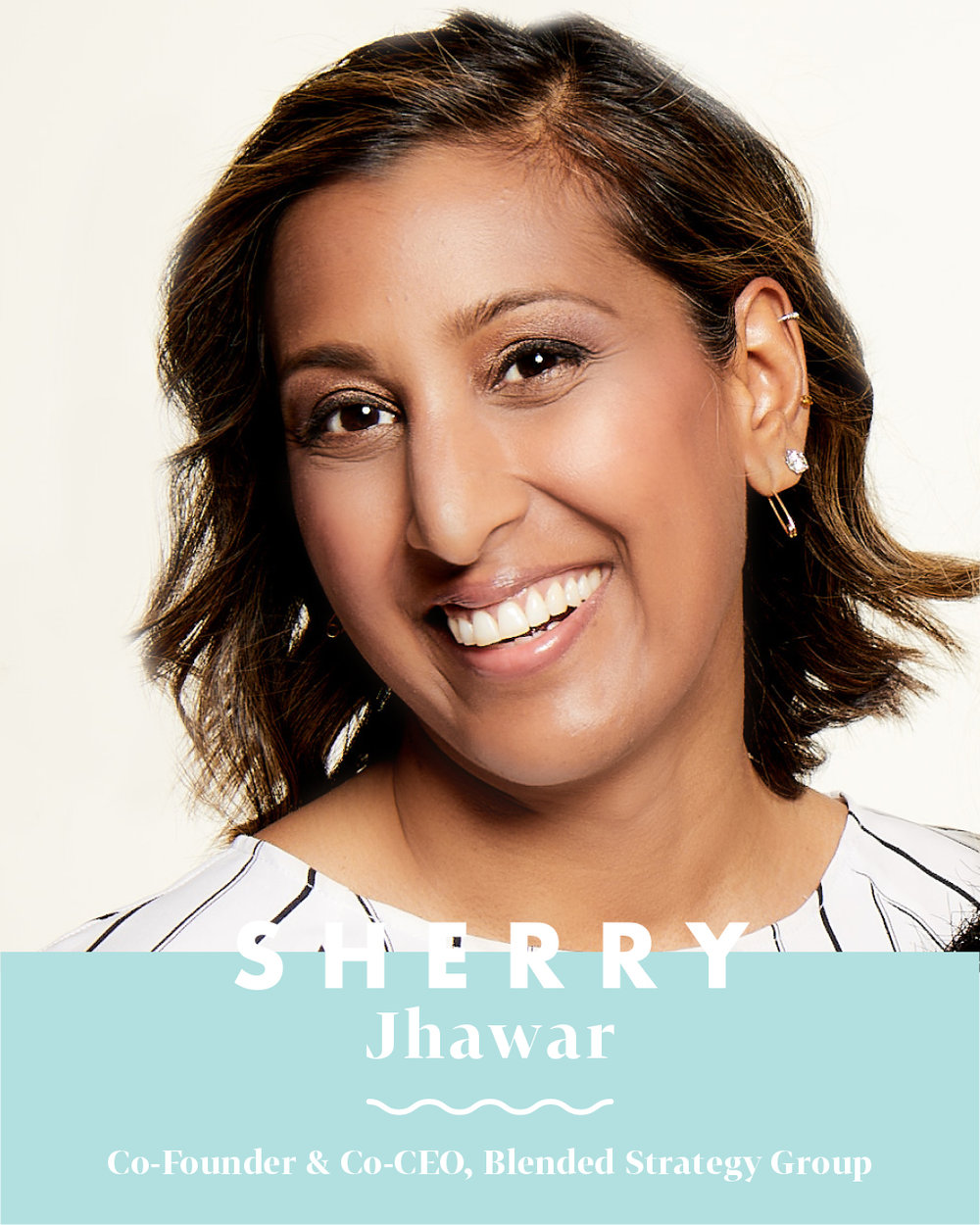 sherry-jhawar.jpg