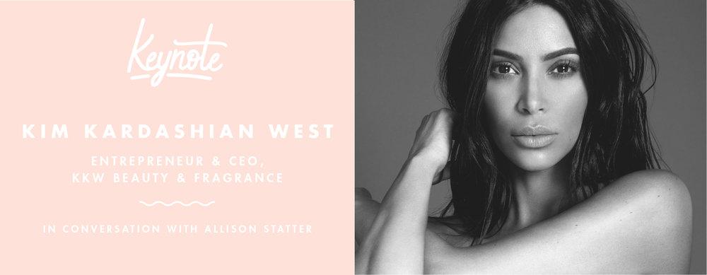 Kim-Kardashian-keynote.jpg