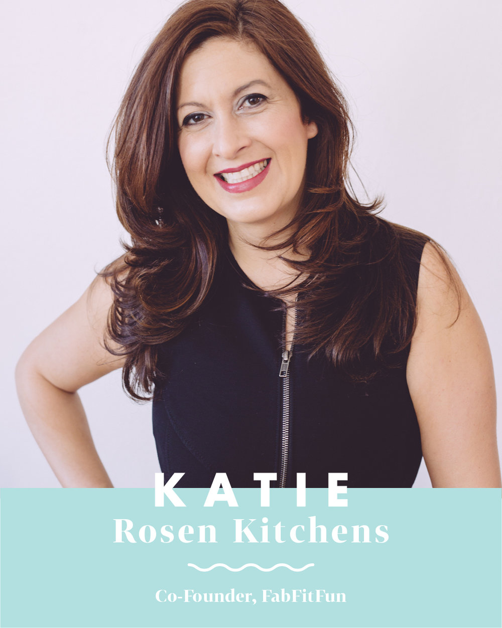 katie-rosen-kitchens.jpg